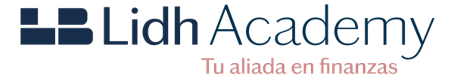 logo_academy-1