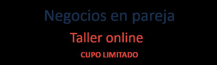 titulo_negocios3